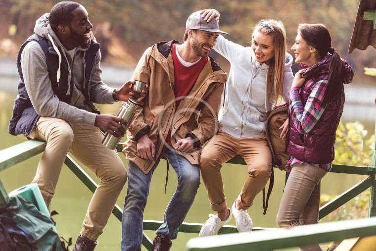 International school trips: worth the hassle?